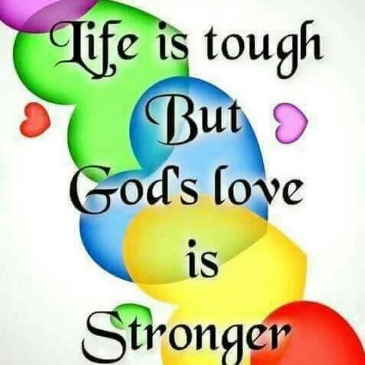 god-loves-u