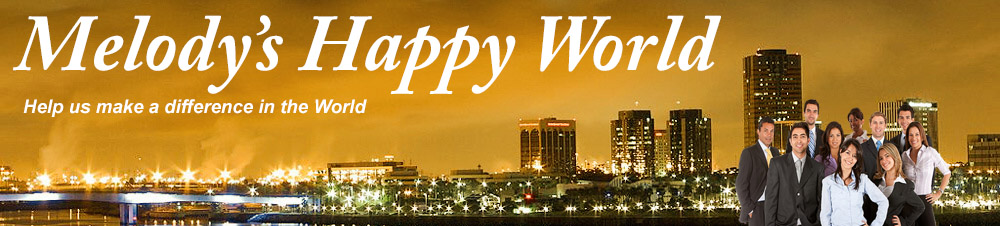 header happyworld big